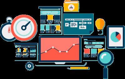 Продвижение и seo оптимизация сайта